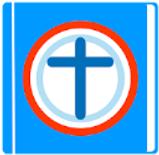 Bible Hub.png