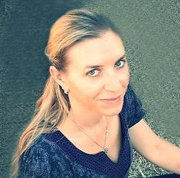 Dr Maya Bianchi, Maya's Acupuncture and Healing