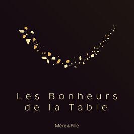 LOGO LES BONHEURS DE LA TABLE RVB.jpg