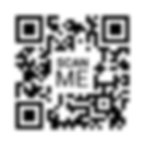 QR_Code_Coralie_Fernex.png
