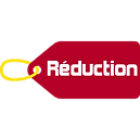reduction_large.png