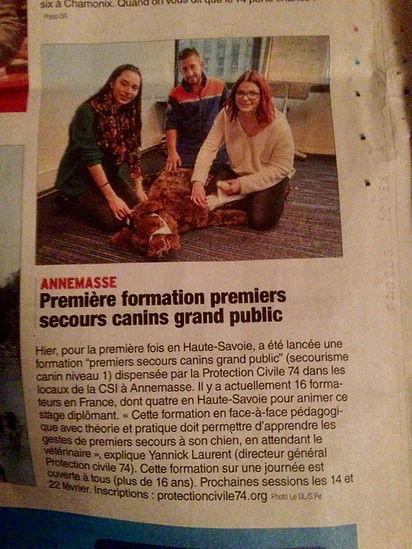 Photo_Dauphiné_Protection_Civile.jpg