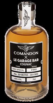 PHOTO COMANDON-GARAGE BAR.png