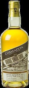 COMANDON VSC Grande Champagne 2012 #205
