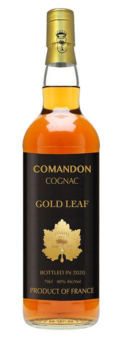 Comandon Cognac Gold Leaf_9Dec2020.jpg