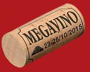 Monteru at Megavino