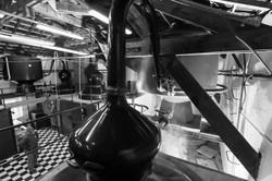 monteru-distillerie-1.jpg