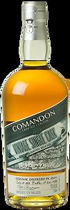 COMANDON VSC PC 2004 #198 Small.png