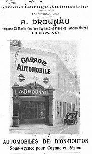 Le Garage-De Dion Bouton-Card.jpg