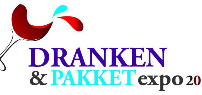 MONTERU AT DRANKEN EXPO 2016 IN HOLLAND