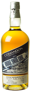 COMANDON VSC BORD 2011 #37 Small.png