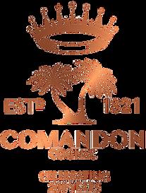 Comandon-200YO-1821-to-2021-s.png