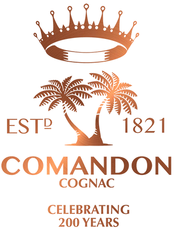 Happy New Year to Everyone and Happy 200 Years Anniversary to Comandon