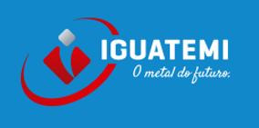 Logo Iguatemi.png