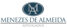 Logo Menezes_edited.png