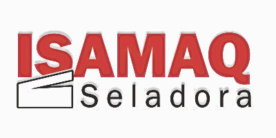logo_isamaq_sombra_alta.jpg