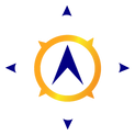 Compass Logo without Background.png