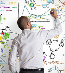 ExpansionIT - Projetos e Consultoria