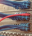 ExpansionIT - Redes e Infraestrutura