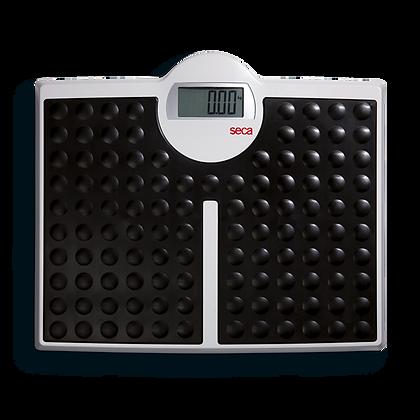 SECA 813 Báscula digital de piso 200 kg