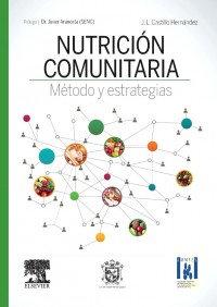 Nutrición comunitaria. Métodos y estrategias.