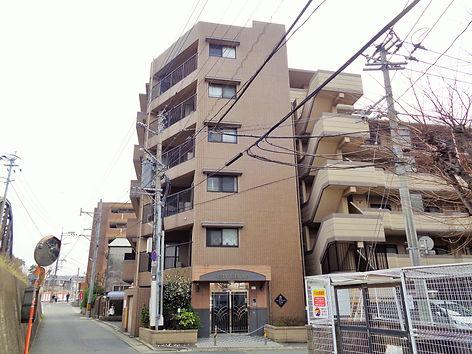 三愛シティライフ和白マリンビュー501号_外観.JPG