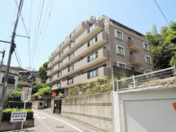 ソピア南山荘通302_外観.JPG
