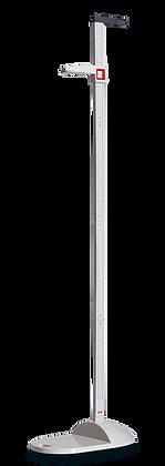 SECA 213 Estadímetro portátil
