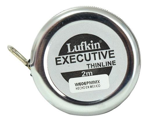 Cinta Lufkin