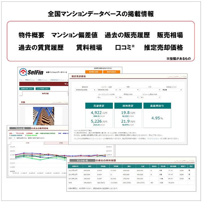 全国マンションデータベース.jpg