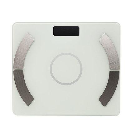 Báscula digital con Bluetooth Medimetrics IS220