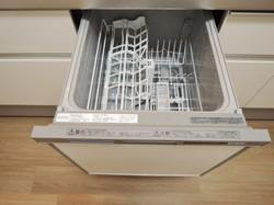 ソピア南山荘通302_食洗器.JPG