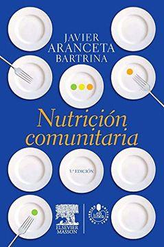 Nutrición comunitaria