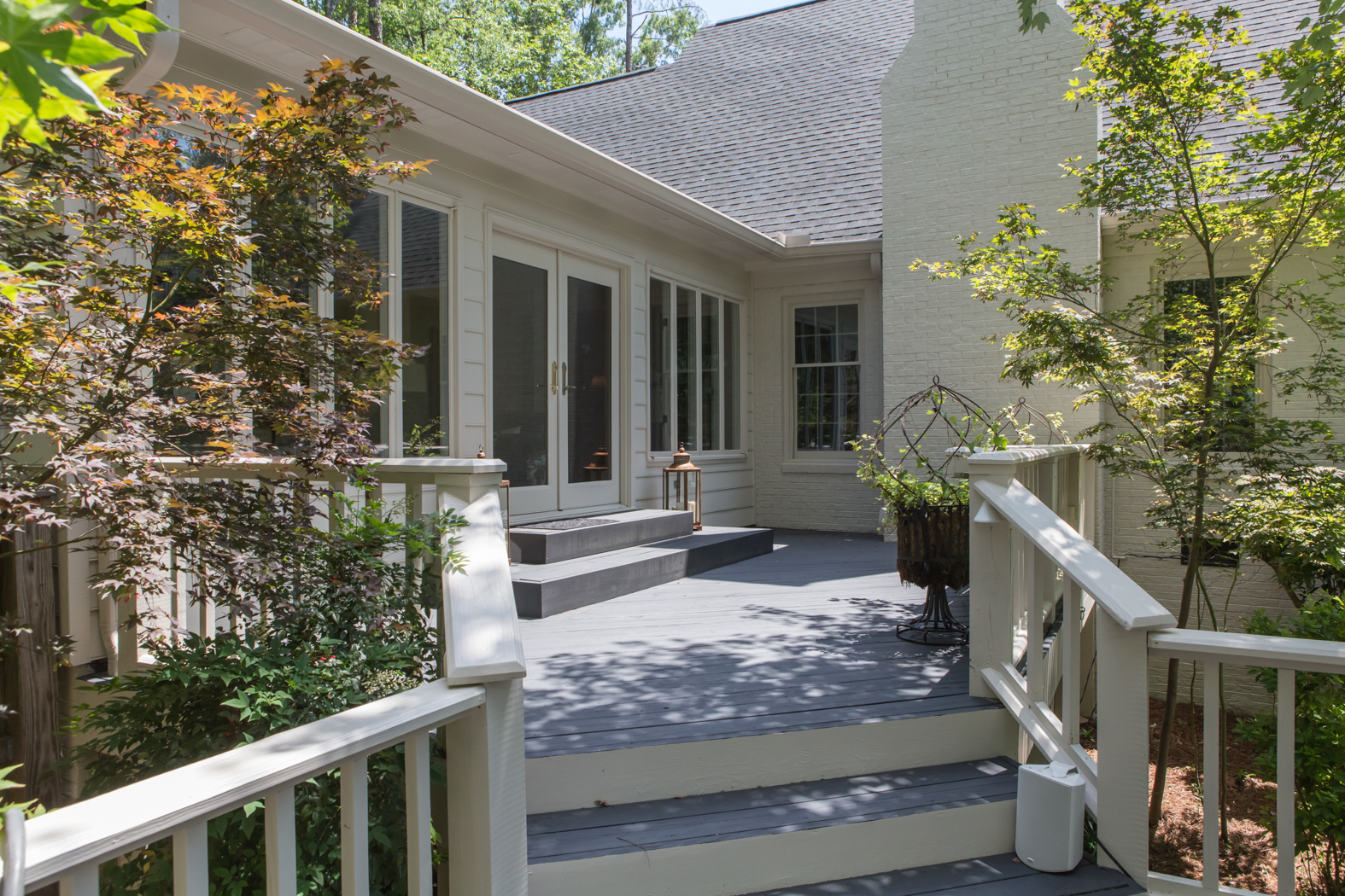 Zarazua Painting, Inc  | Residential and Commercial Painting