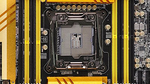 pcinside-moederbord-socket-1024x576.jpg