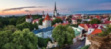 Tallinn-Panorama-Old-Town.jpg