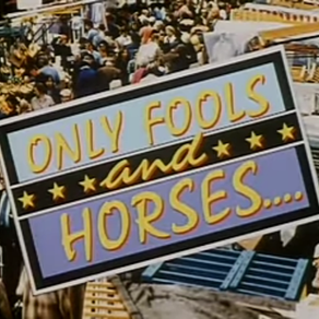 God Bless Hooky Street: 40 Years Since Only Fools and Horses Began (Part i)