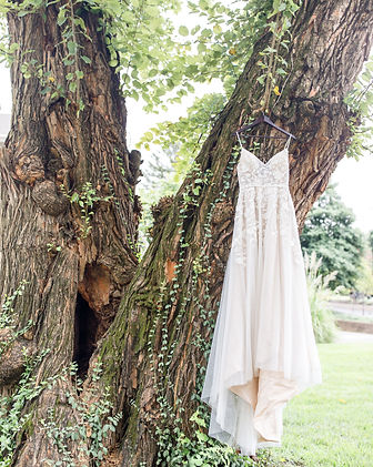 ElegantBackyardWedding_0142.jpg