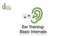 Ear Training Basic Intervals cover.001.jpeg