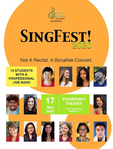 SingFest 2020 Poster.jpg