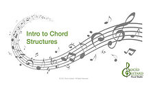 Intro to Chord Structures Cover.jpeg