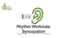 Syncopation cover.001.jpeg