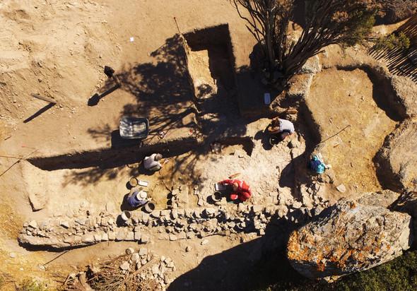 Archéologie.jpg