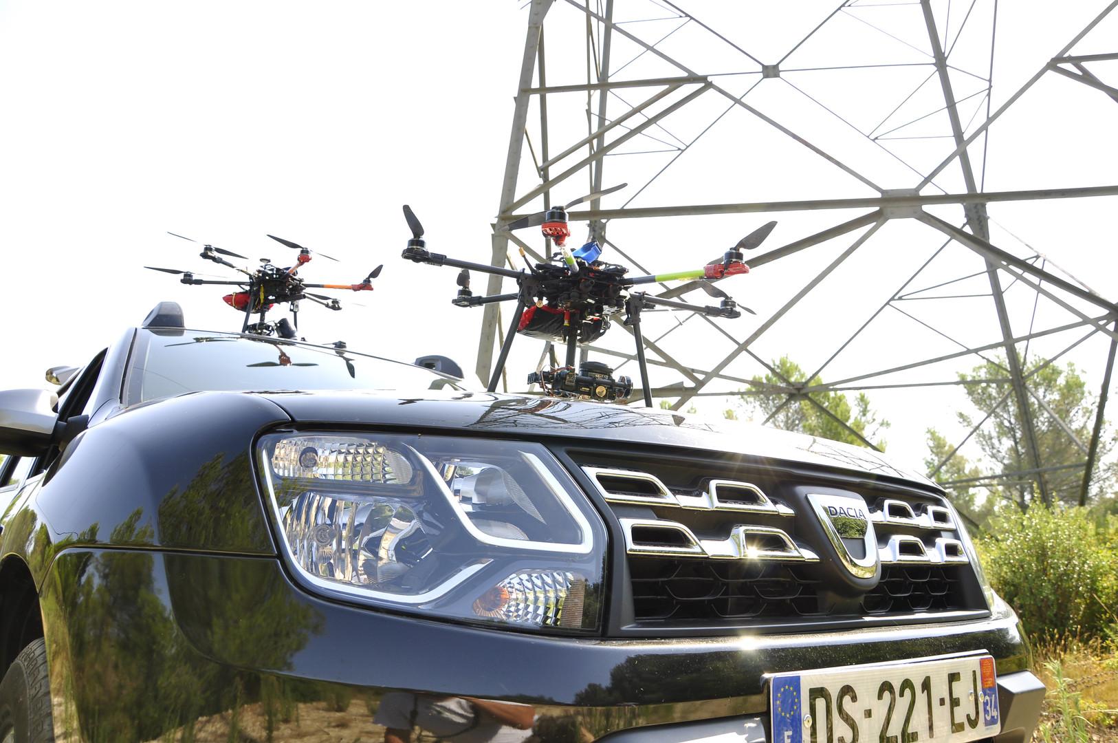 Drones voiture 2.JPG