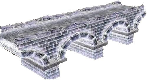Pont romain gauche.jpg