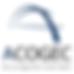 Logo acogec.png