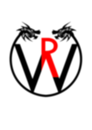 Revolution works Logo 1 transparent.png