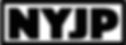 NYJP Logo Black.png