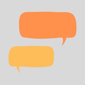 Communication: Adaptation Plan - Goals and Adaptation Strategies