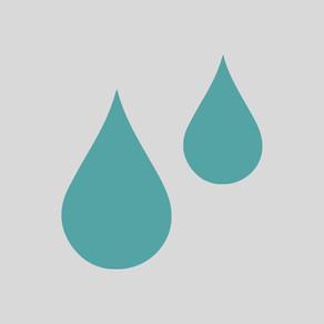 Water: Adaptation Plan - Goals and Adaptation Strategies